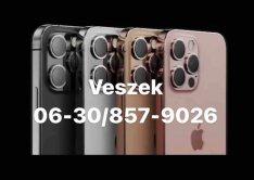 iphone X XS XR 11 11Pro 12 Mini 12 Pro Max 13 Mini 13 Pro Max
