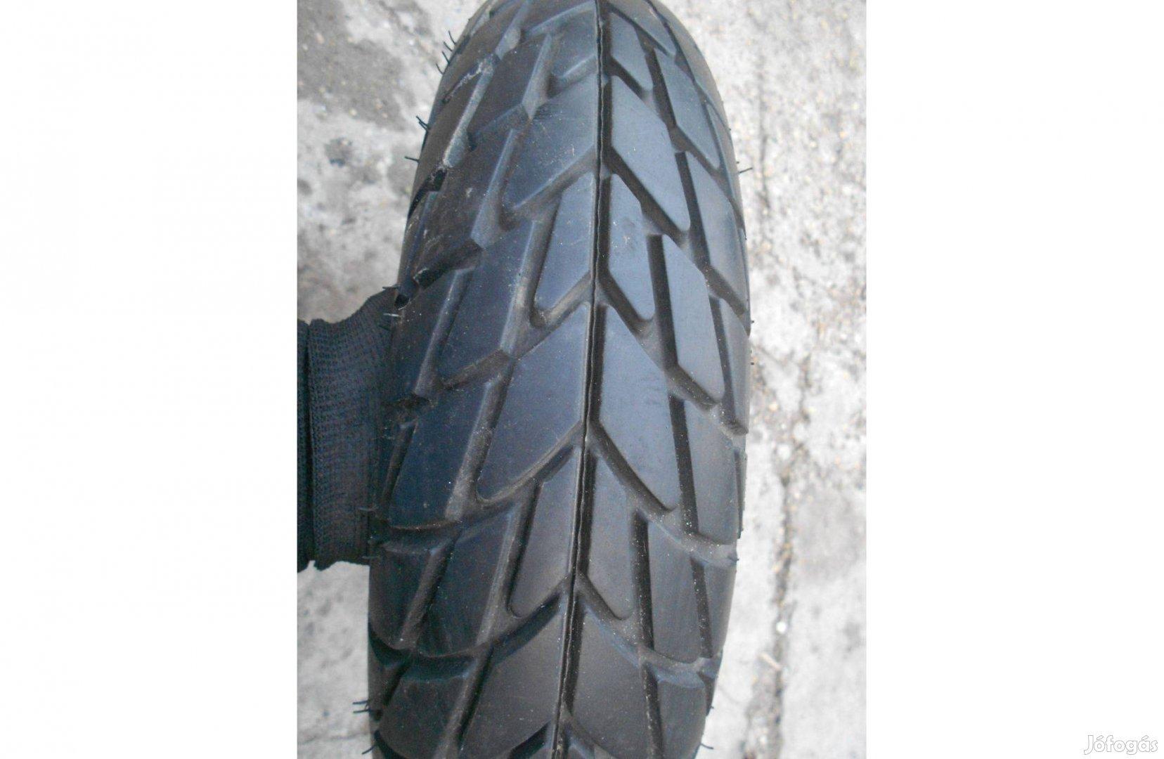 110/70-11 Sava MC20 Monsum robogó gumi eladó