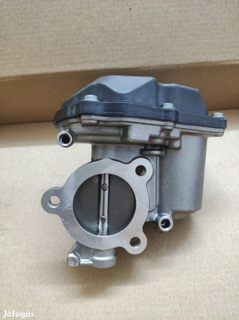 2.0tdi uj EGR Audi 04L131501B ultra diesel