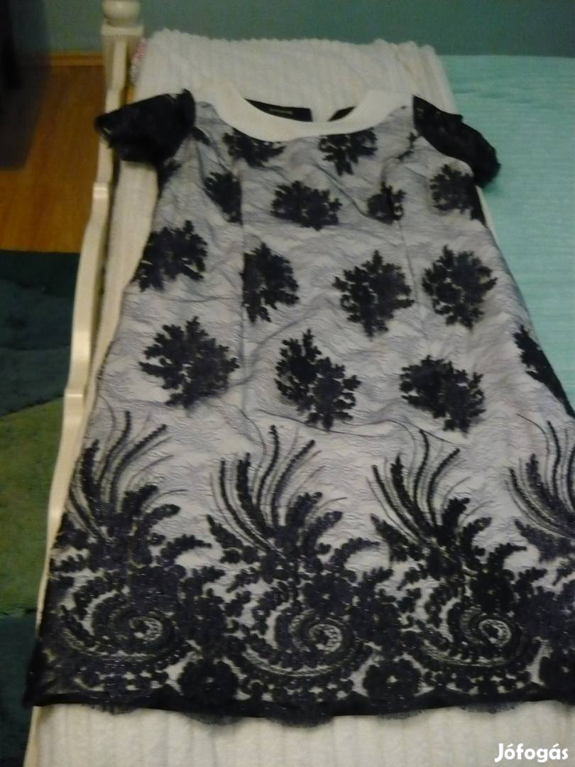 ccf46c3bf2 2részes alkalmi , örömanya ruha és egy báli ruha eladó - Nagykovácsi ...