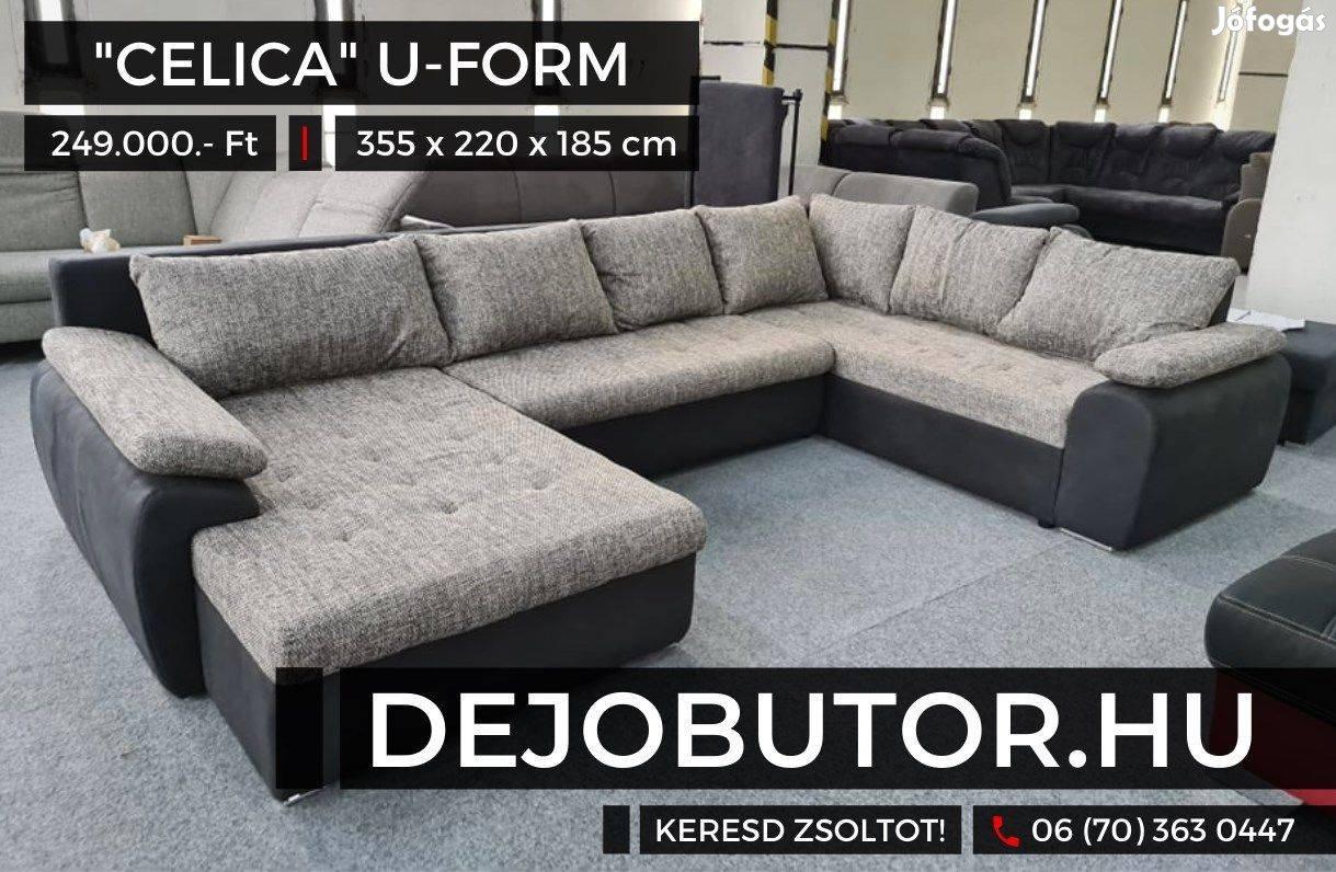4000m2-en több 100DB vihető franciaágy sarok kanapé Ualak ülőgarnitúra