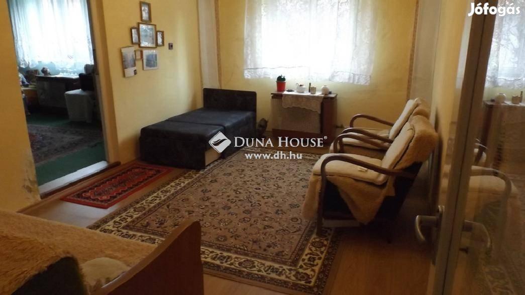 85 nm-es ház eladó Szeged #3670394