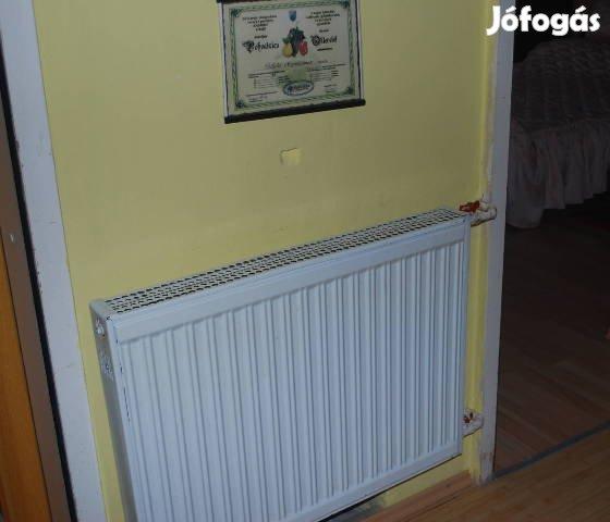 ATES 10 hőszivattyú leghatékonyabb hőforrás régi és új házakhoz