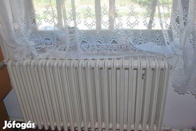 ATES hőszivattyú régi háznál is energiatakarékos