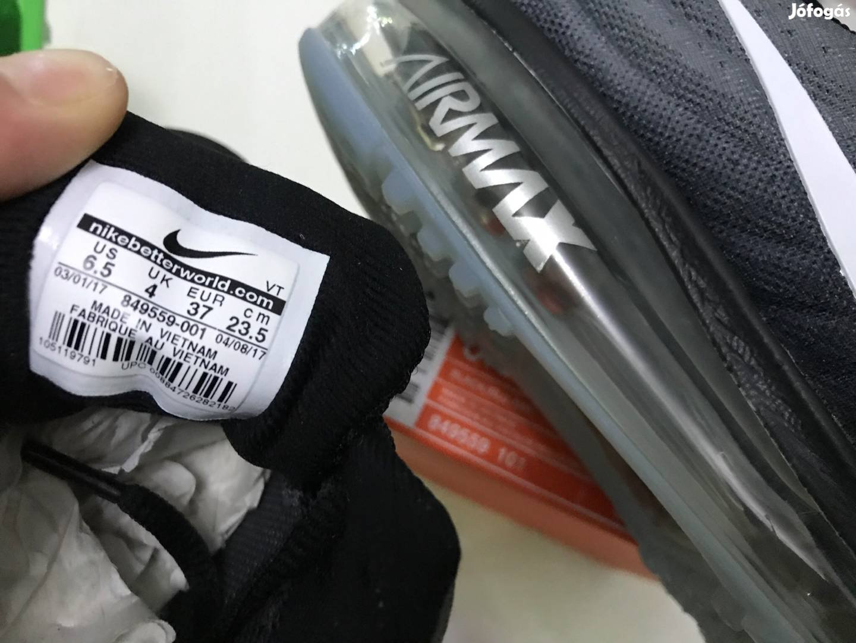 01fc09c2d70e Akció! Nike air max 2017 cipő - XX. kerület, Budapest