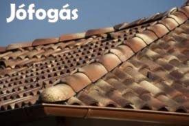 Azzurro beton tetőcserép Szuper áron