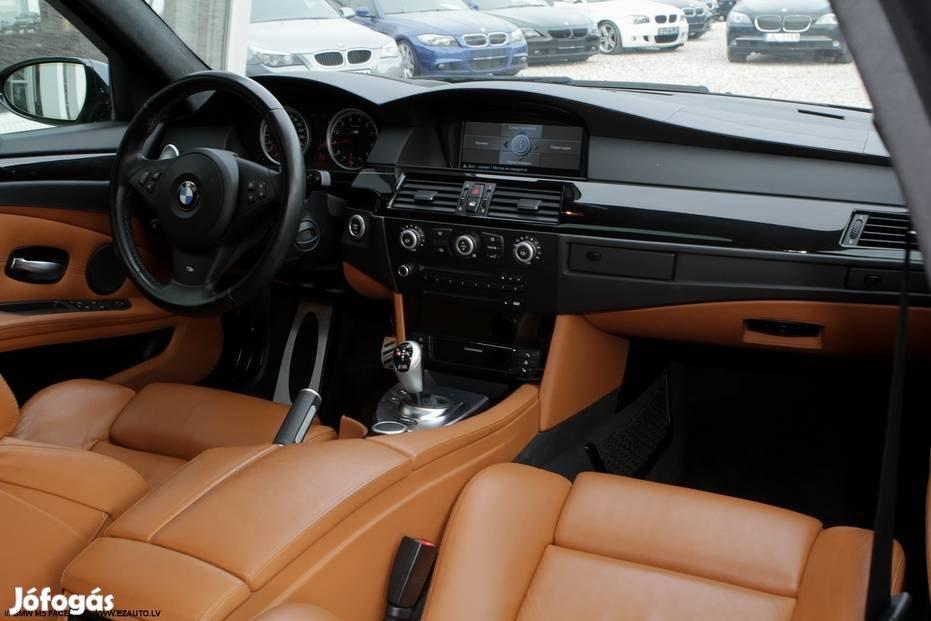 BMW Navigáció Professional Navigációs 2020 Speed Cam