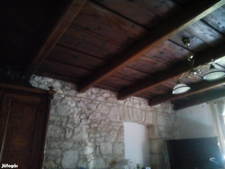 Borászat Tokaj-hegyalján eladó