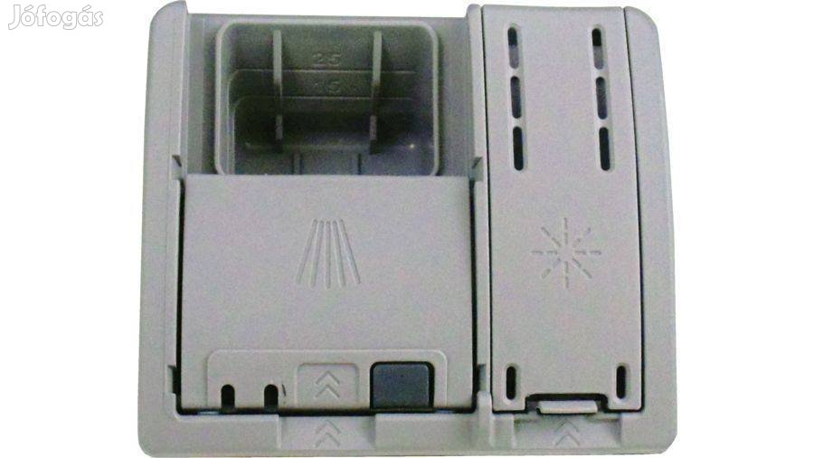 Bosch Siemens Neff Mosogatógép Mosószertartó SMS/SMI/SMU