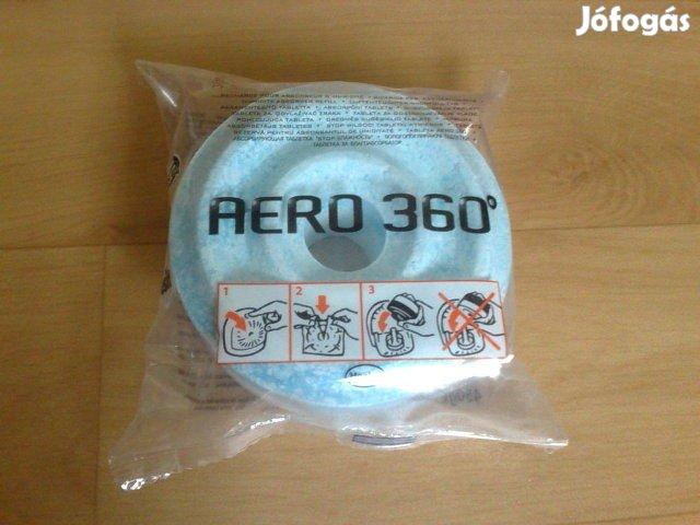 Ceresit Aero 360-as Páramentesítő tabletta 699-/db