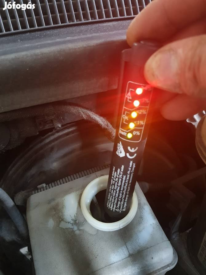 Chevrolet spark Lacetti abs javítása garanciával!3 Év Garanciával!