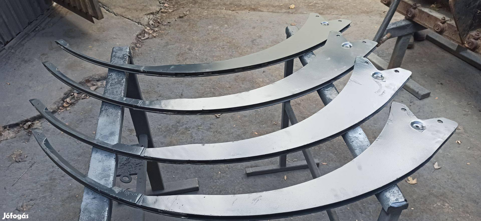 Claas quadrant 1200- 2000 bálázó új kötözőtű eladó