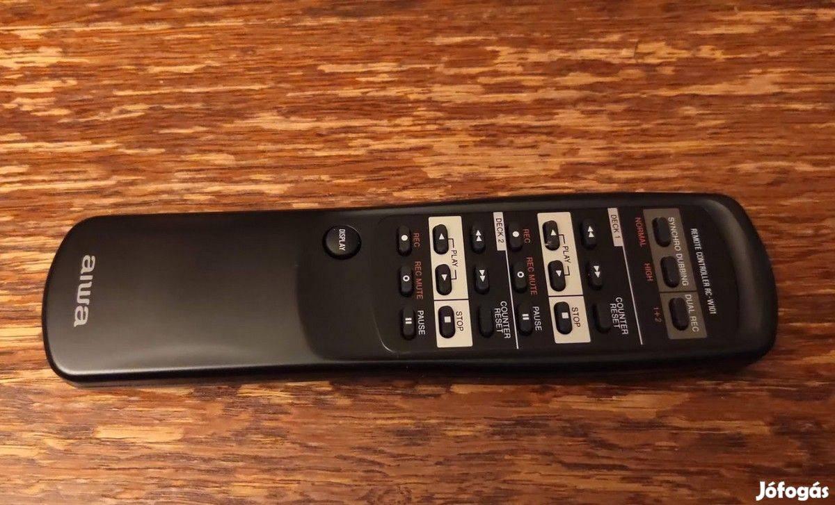 Denon DRS-610 , Aiwa Ad-F850, Yamaha Kx-05 deck