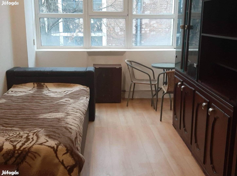 Egy ágyas szobák!!!