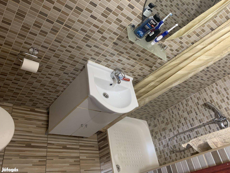 Eladó Budapest XIV. kerületében egy 31 négyzetméteres 1 szobás lakás!