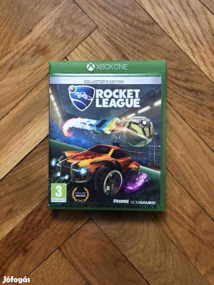 Eladó Xbox one játékok