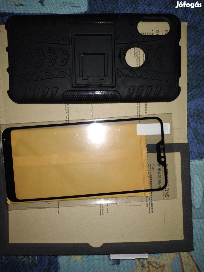 Eladó Xiaomi mi a 2 lite telefonhoz kiegészítők. - Zirc 10ec13edcc