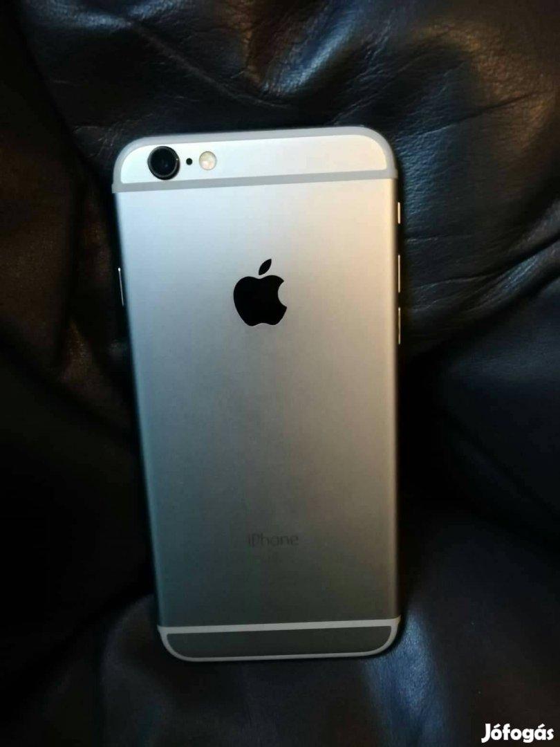 Eladó iphone 6 s, 1. Kép