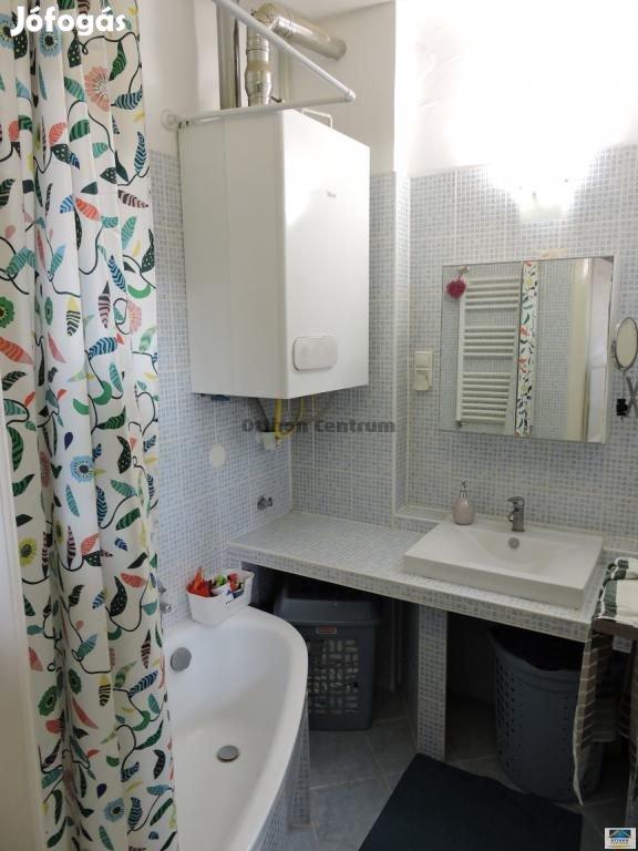 Eladó lakás Budapest 10. ker., Óhegy