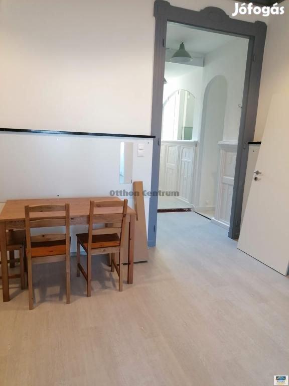 Eladó lakás Budapest 1. ker., Krisztinaváros