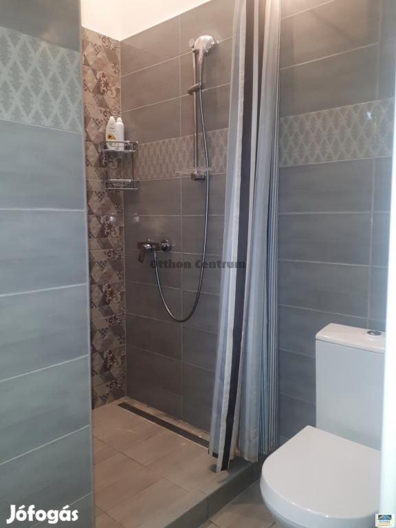 Eladó lakás Budapest 1. ker., Vérmező