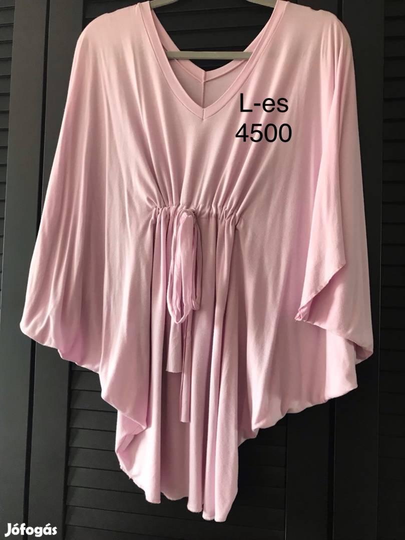 Eladó női ruhák, 2. Kép