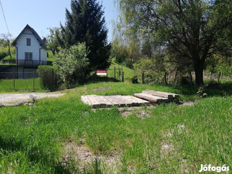 Eladó telek, Eger, 2863 m2