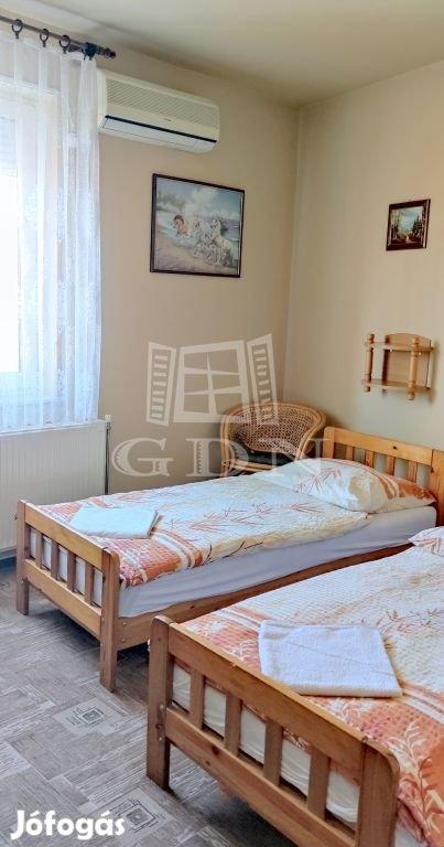Eladó vendéglátó Nagykanizsa, Nagykanizsa