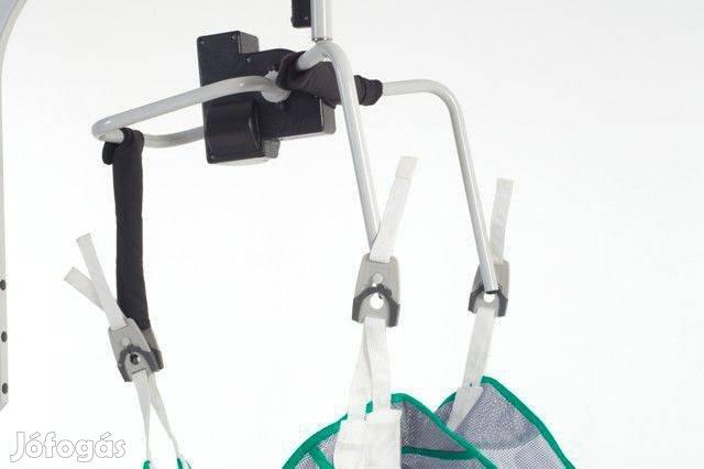 Elektromos betegemelő betegemelés mobil emelő beteg átültető