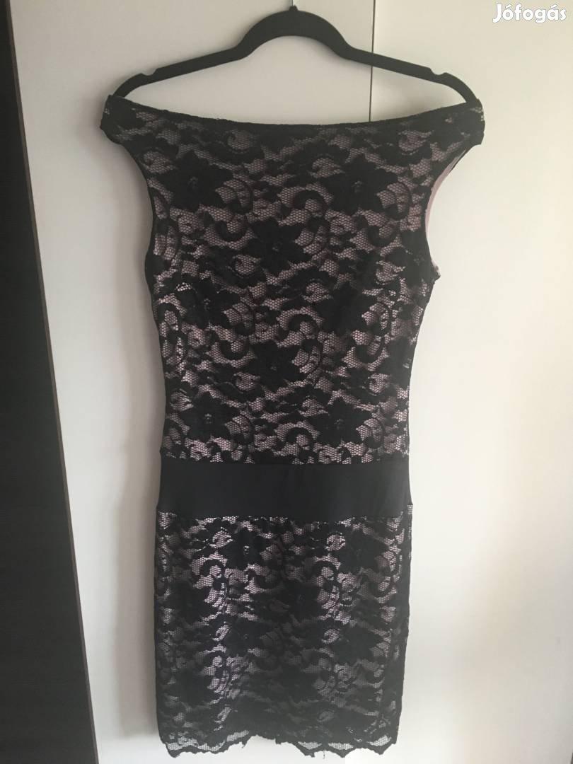 Envy női ruha - Miskolc ce859912f2