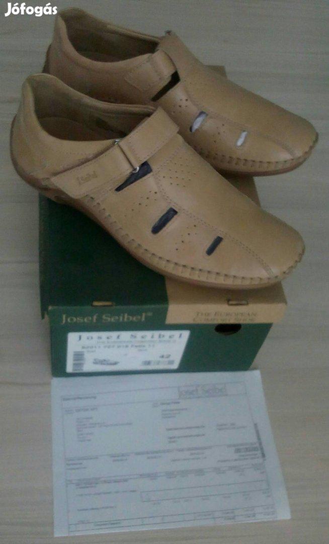 Férfi cipő   félcipő 836a4cf36d