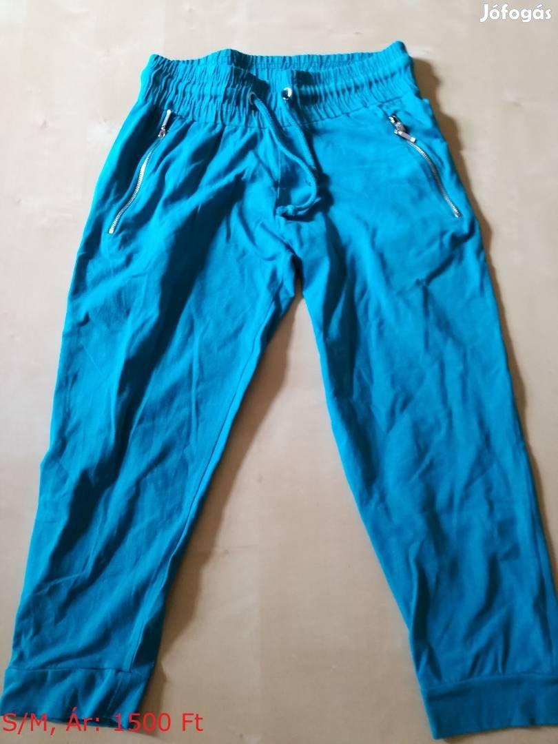 c95f50694f Fitnesz fitness sportruha póló felső alsó short nadrág adidas melegítő, 5.  Kép