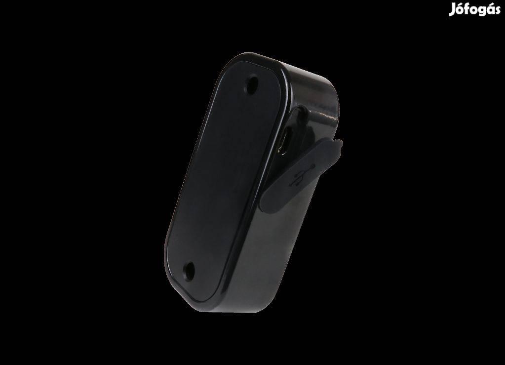 Flexcom FB222 kerékpár GPS és Beidou nyomkövető, nyomkövetés