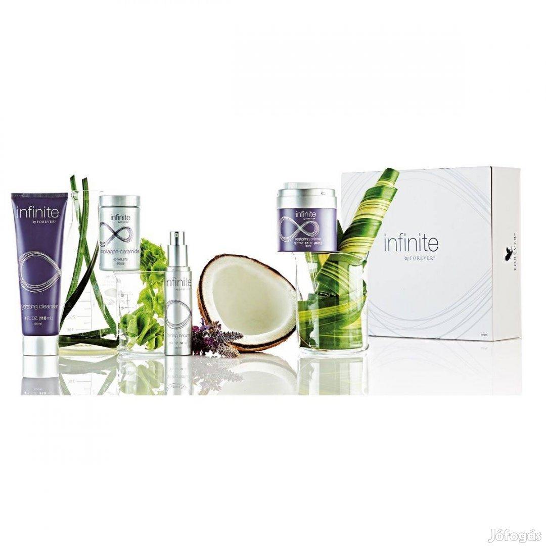 Foreve Living Aloe Vera termékek forgalmazása