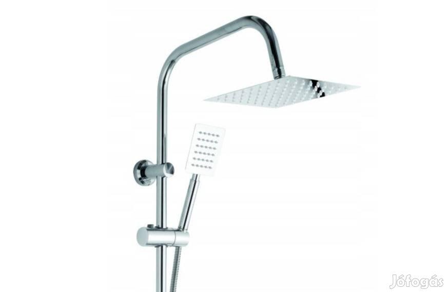 Gamma Quadrant Teljes Zuhanyszett