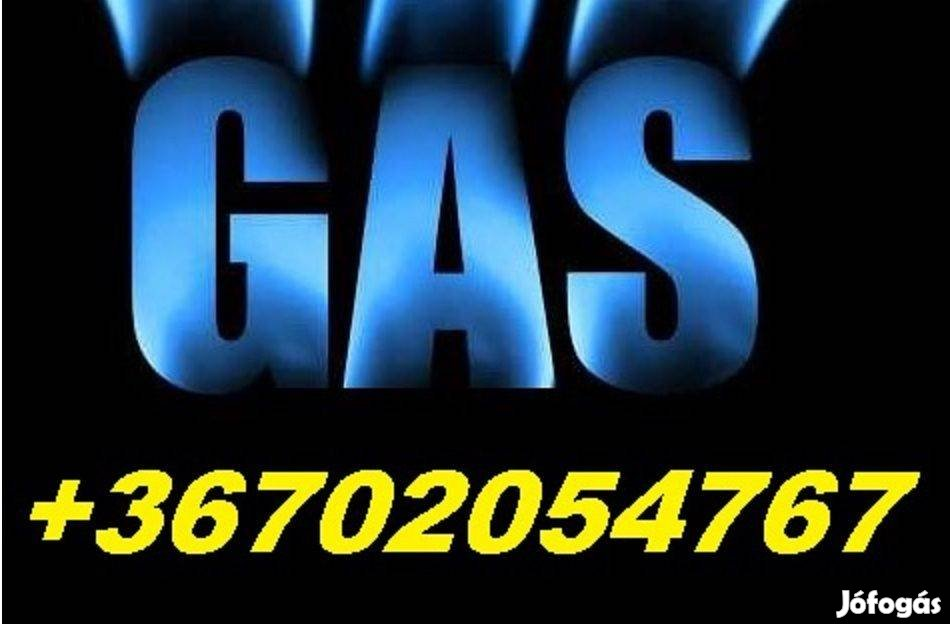 Gázkazán, gázcirkó, kombicirkó gázkészülék javítás NON STOP 0-24