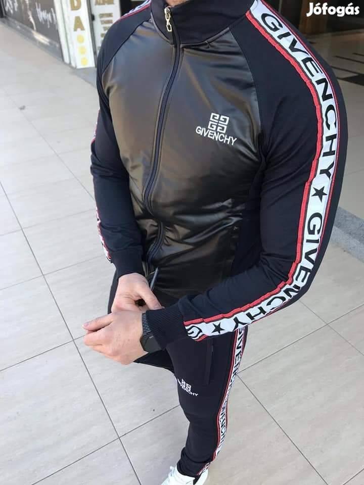 Givenchy melegítő szett! S-2XL , 1. Kép