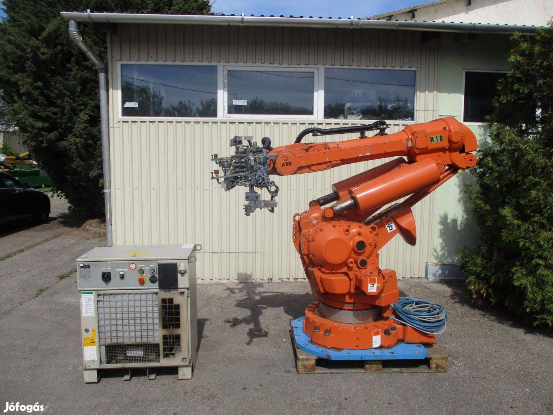 Használt Ipari Robot ABB ( 1011)