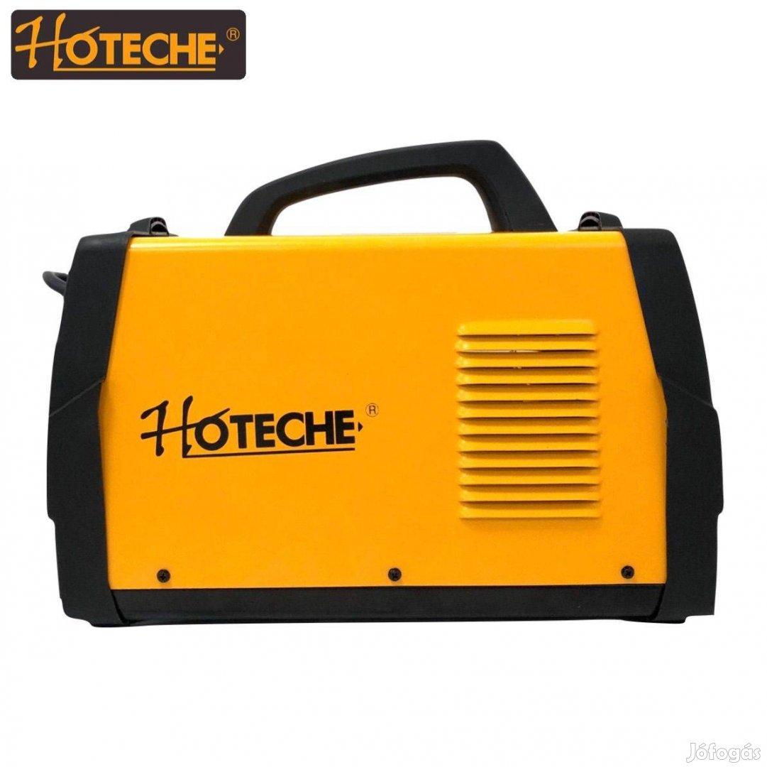 Hoteche 3 in 1 inverteres Co Inverter plazmavágó plazma MMA hegesztő