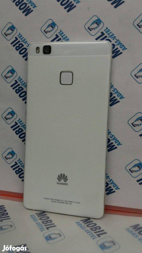 Huawei P9 Lite Fehér, 2. Kép