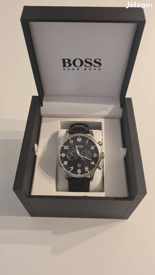 Hugo BOSS karóra