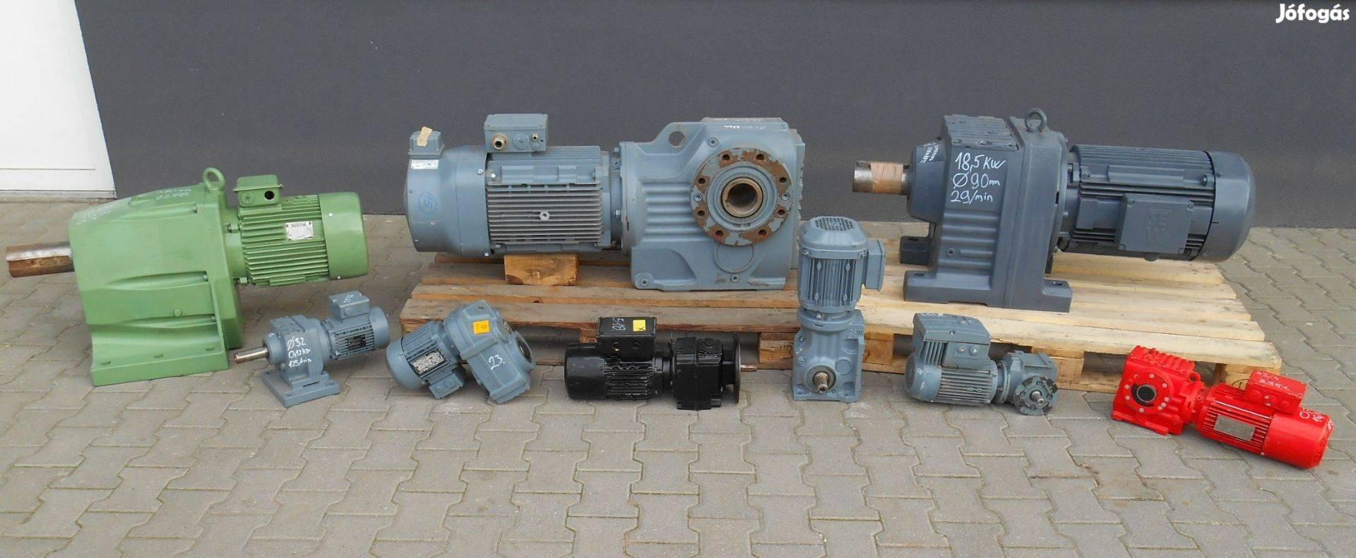 Ipari automatizálás Sisilla-Géplak Kft, 5. Kép
