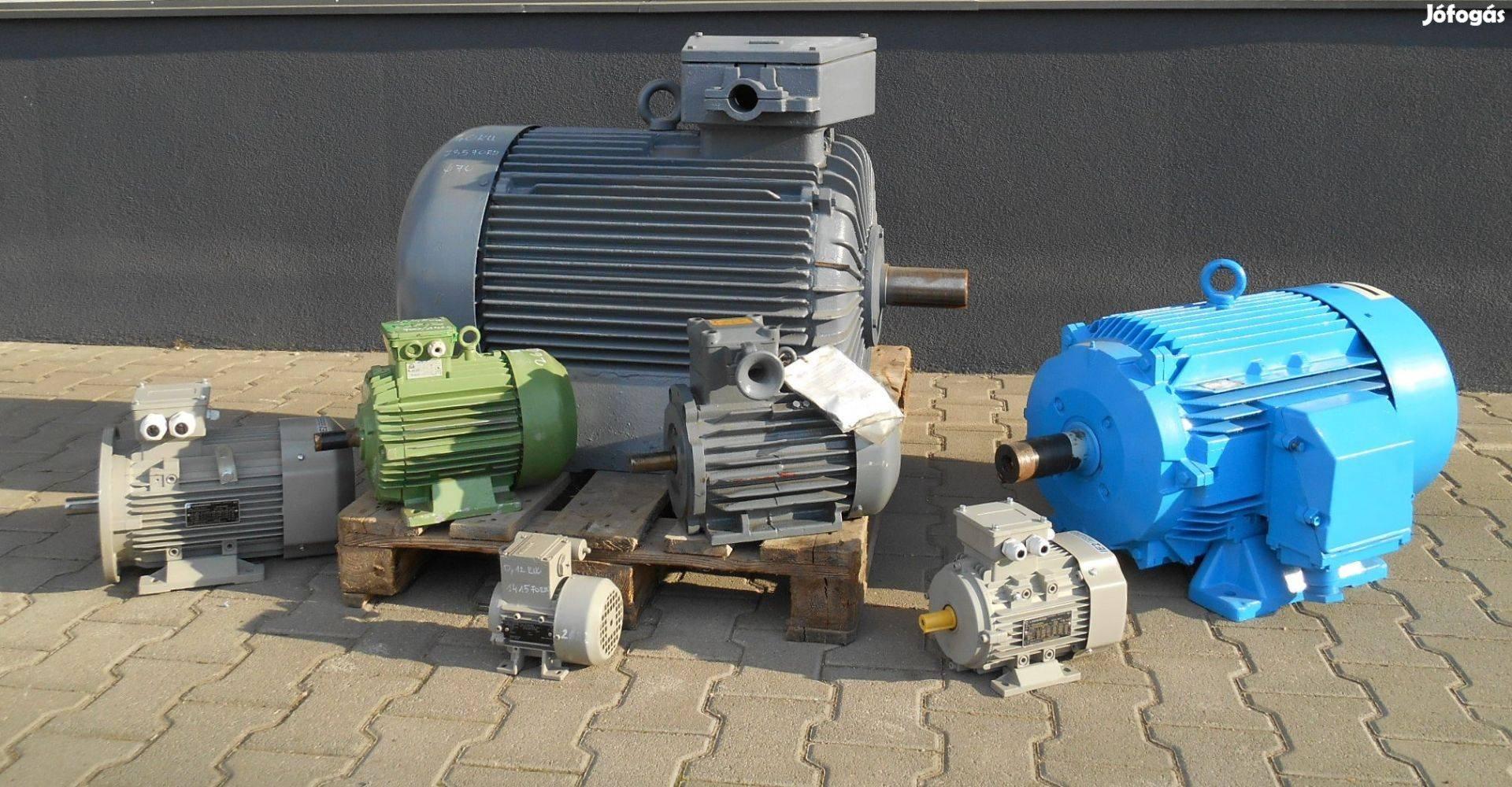 Ipari automatizálás Sisilla-Géplak Kft, 6. Kép