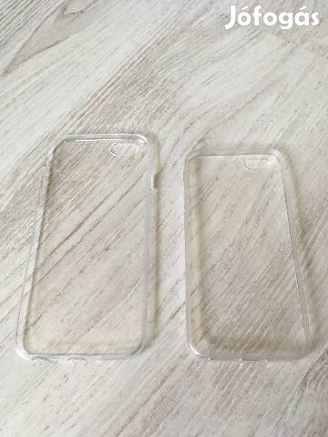 Iphone 5 5s SE 6 6s 6 7 8 plus X Xs Xs Max 11 11 Pro üvegfólia