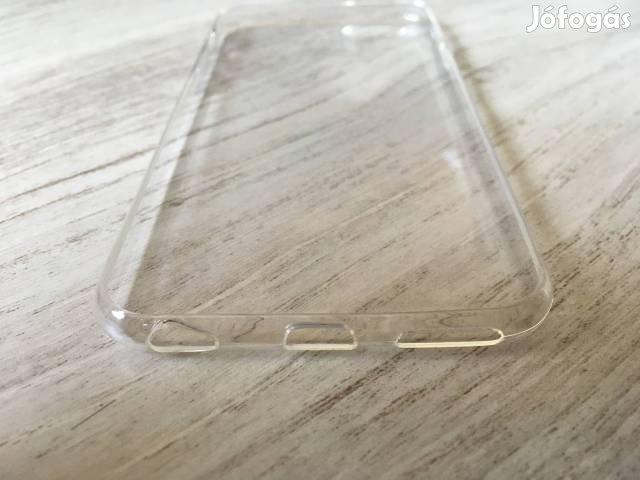 Iphone 5 5s SE 6 6s 7 8 X XS XR XS Max üvegfólia fólia