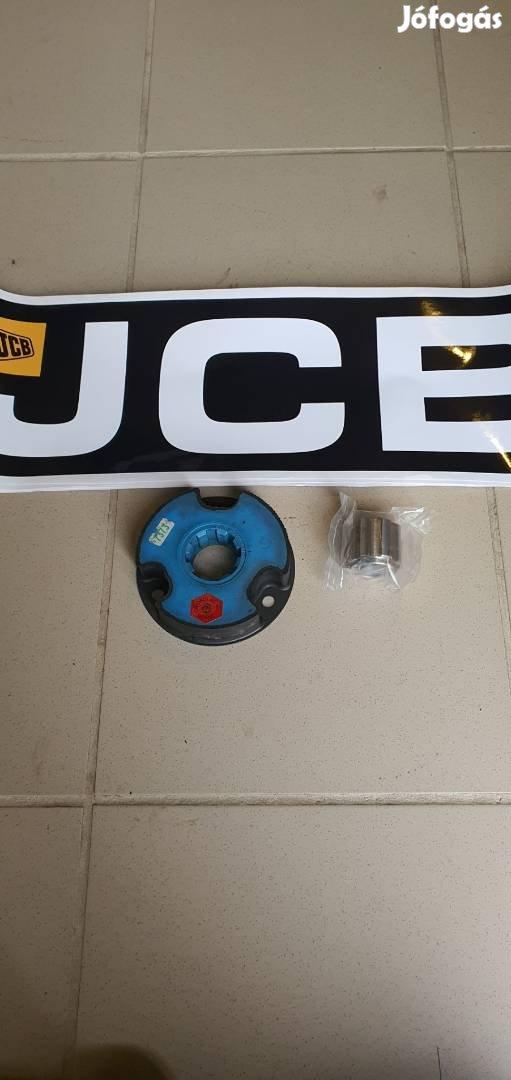 JCB minikotró tengelykapcsoló 1,5 T