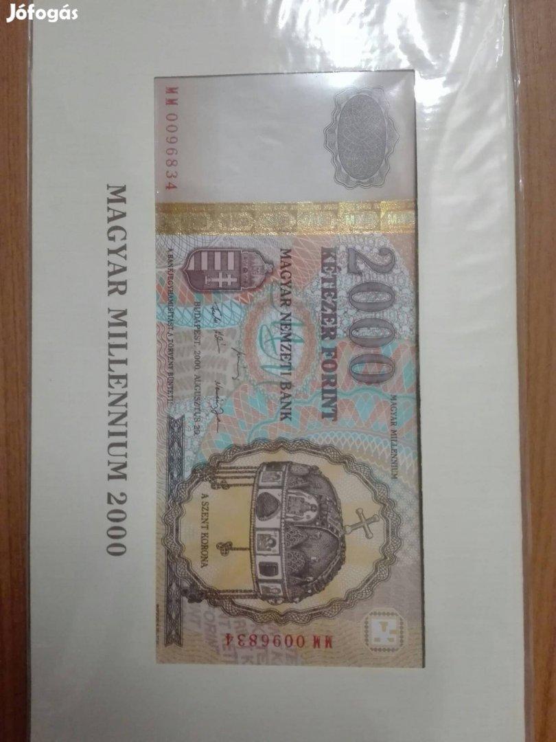 Jubileumi banko