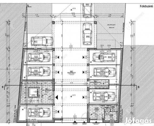 Kálvária 52, eladó lakás Szeged , 5. Kép