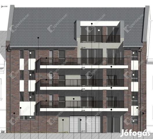 Kálvária 52, eladó lakás Szeged , 3. Kép