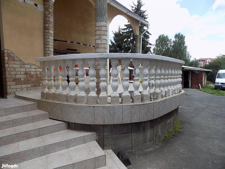 Kaposvár Tiszviselő telephez közel